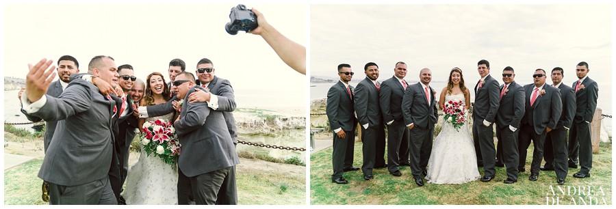Wedding Radisson Santa Maria__0022.jpg
