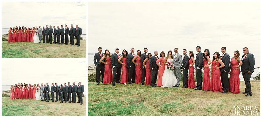 Wedding Radisson Santa Maria__0021.jpg