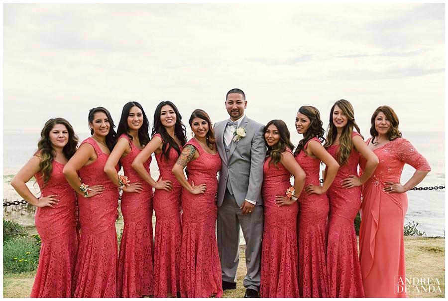 Wedding Radisson Santa Maria__0023.jpg