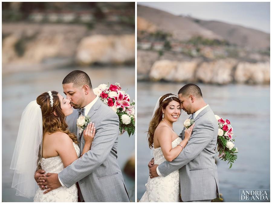 Wedding Radisson Santa Maria__0026.jpg