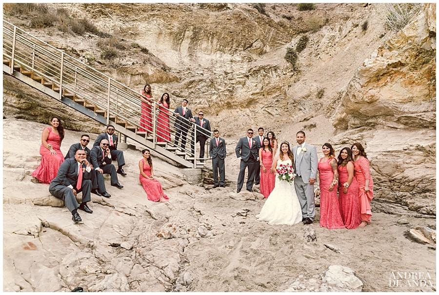 Wedding Radisson Santa Maria__0033.jpg