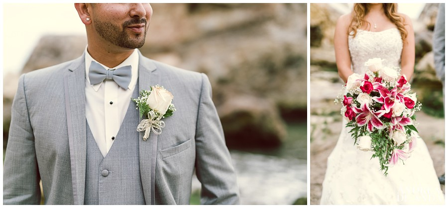 Wedding Radisson Santa Maria__0037.jpg