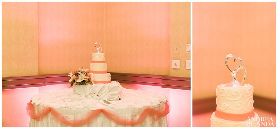 Wedding Radisson Santa Maria__0042.jpg