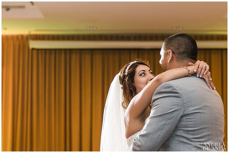 Wedding Radisson Santa Maria__0046.jpg