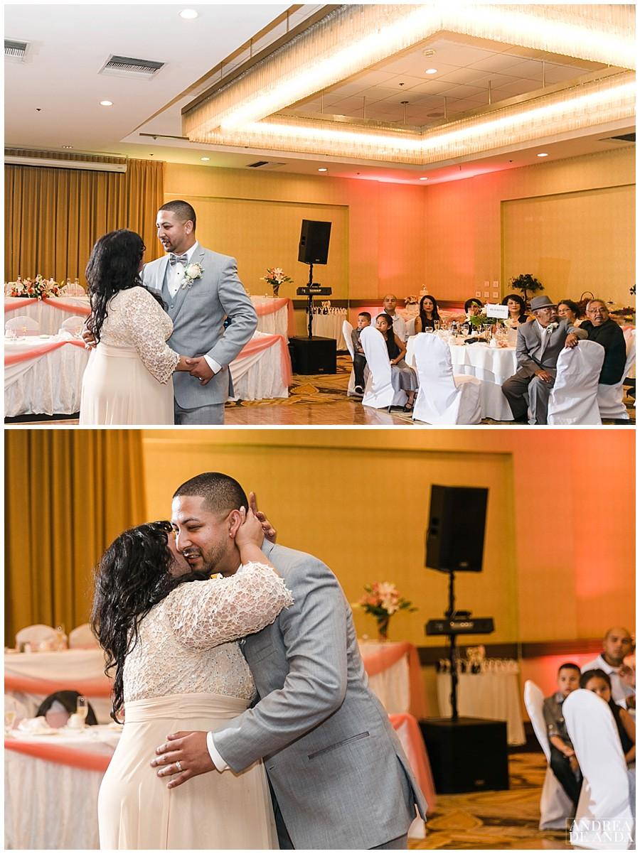 Wedding Radisson Santa Maria__0048.jpg