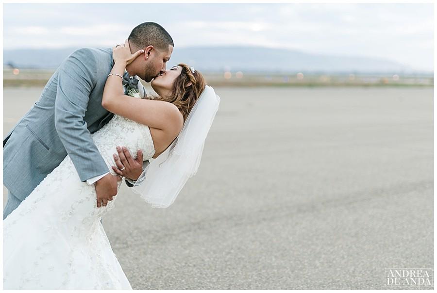 Wedding Radisson Santa Maria__0058.jpg