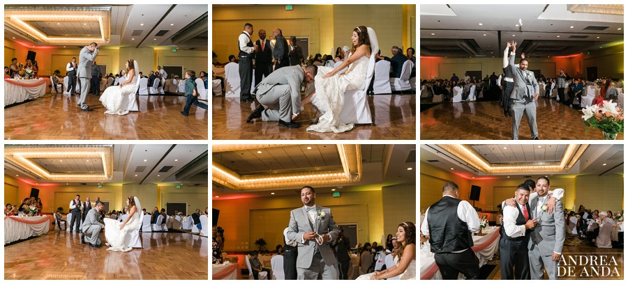 Wedding Radisson Santa Maria__0051.jpg