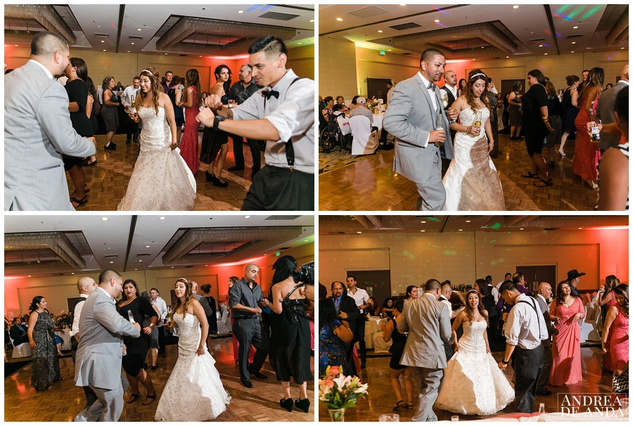 Wedding Radisson Santa Maria__0060.jpg