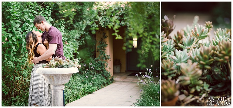 Central coast wedding Photographer__0006.jpg