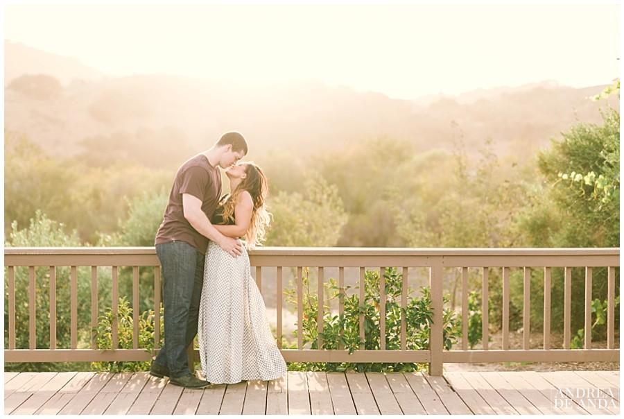 Central coast wedding Photographer__0013.jpg