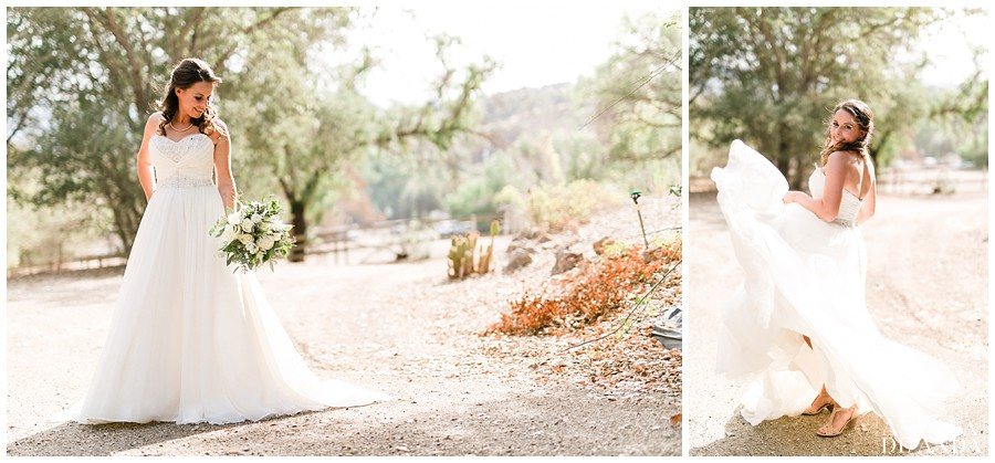 My favorites bridal portraits of Sarah, she is such a sweet and fun person.
