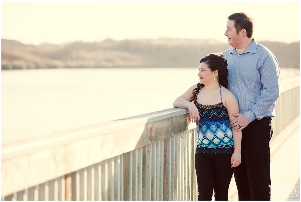 Santa Maria California_ Engagement Session_ Andrea de Anda Photography__0001.jpg