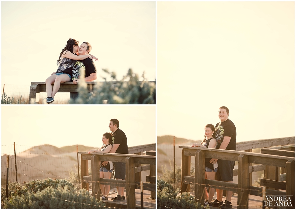 Santa Maria California_ Engagement Session_ Andrea de Anda Photography__0004.jpg