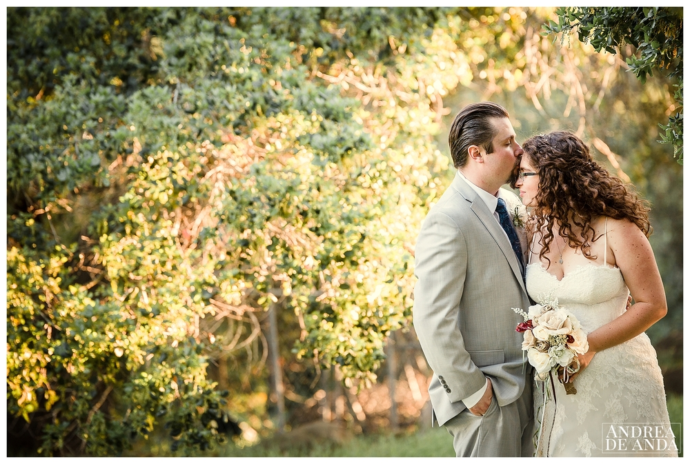 Santa Barbara Wedding_ Andrea de Anda Photography__0024.jpg