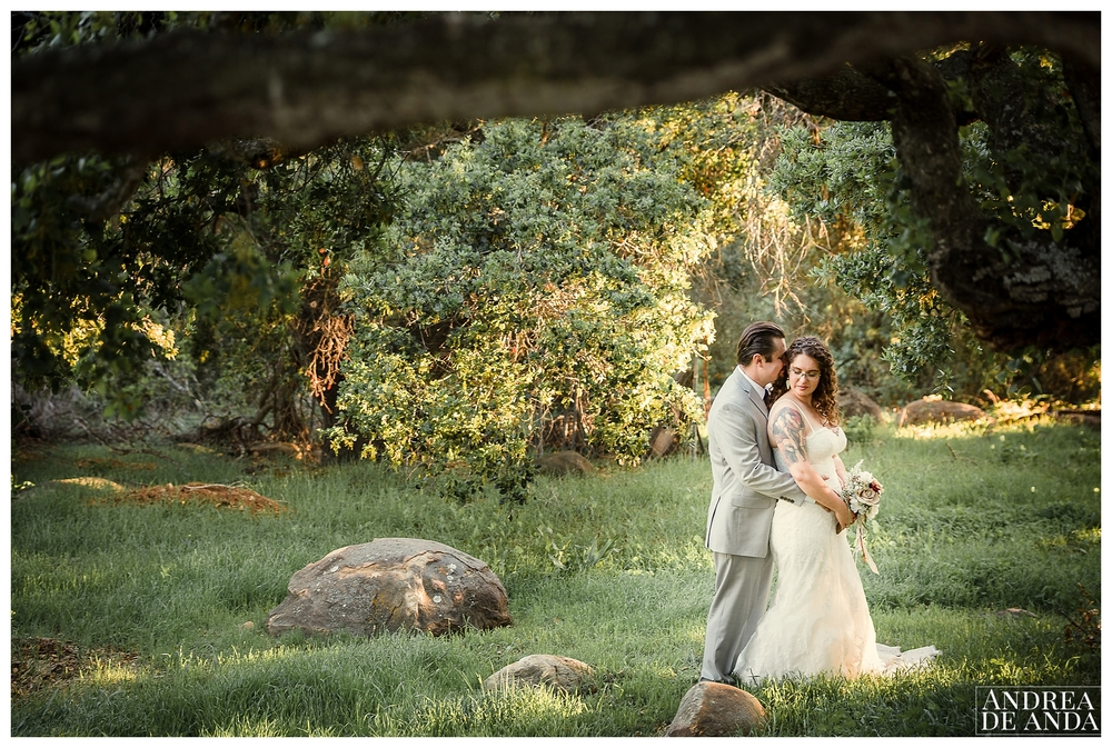 Santa Barbara Wedding_ Andrea de Anda Photography__0026.jpg
