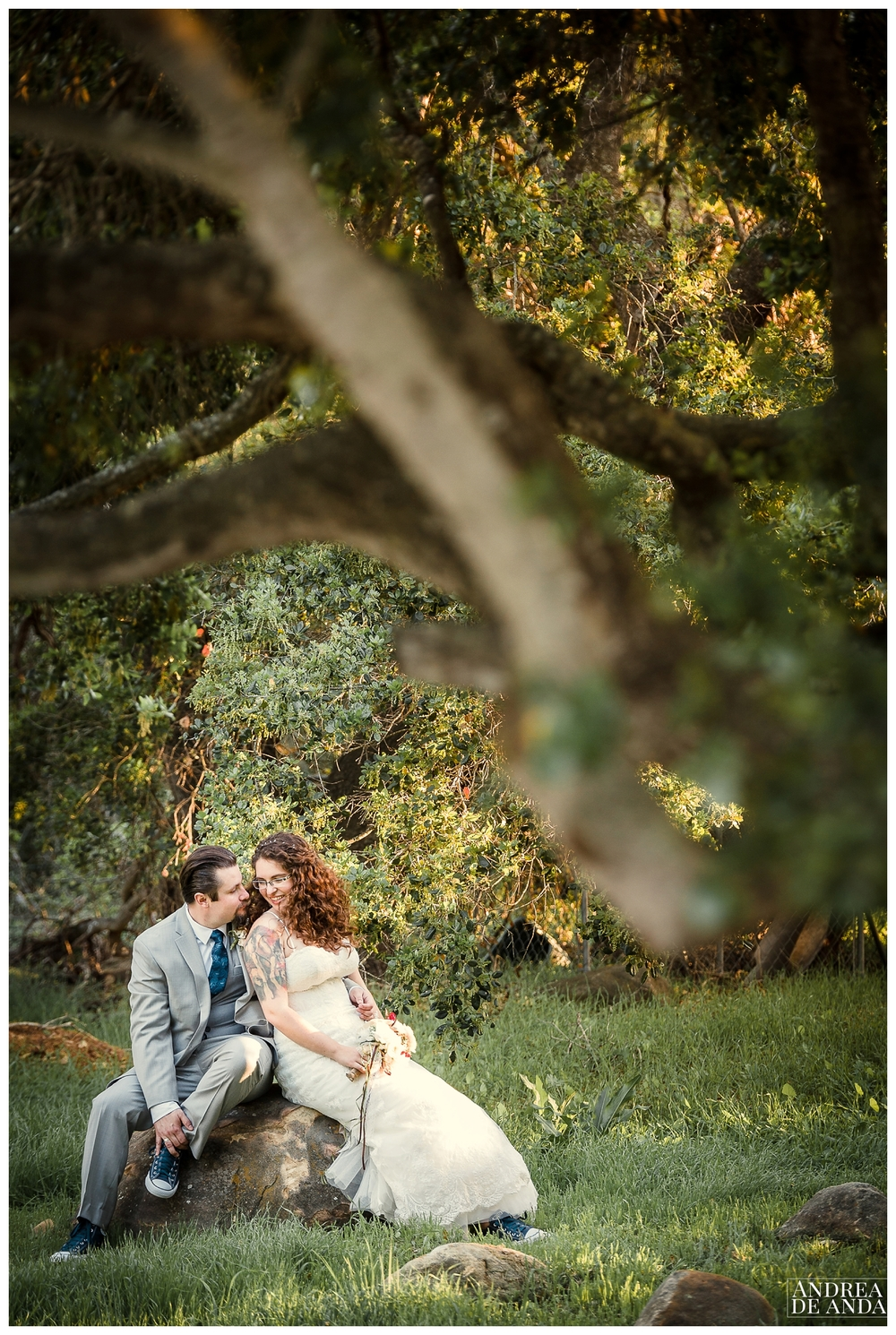 Santa Barbara Wedding_ Andrea de Anda Photography__0028.jpg