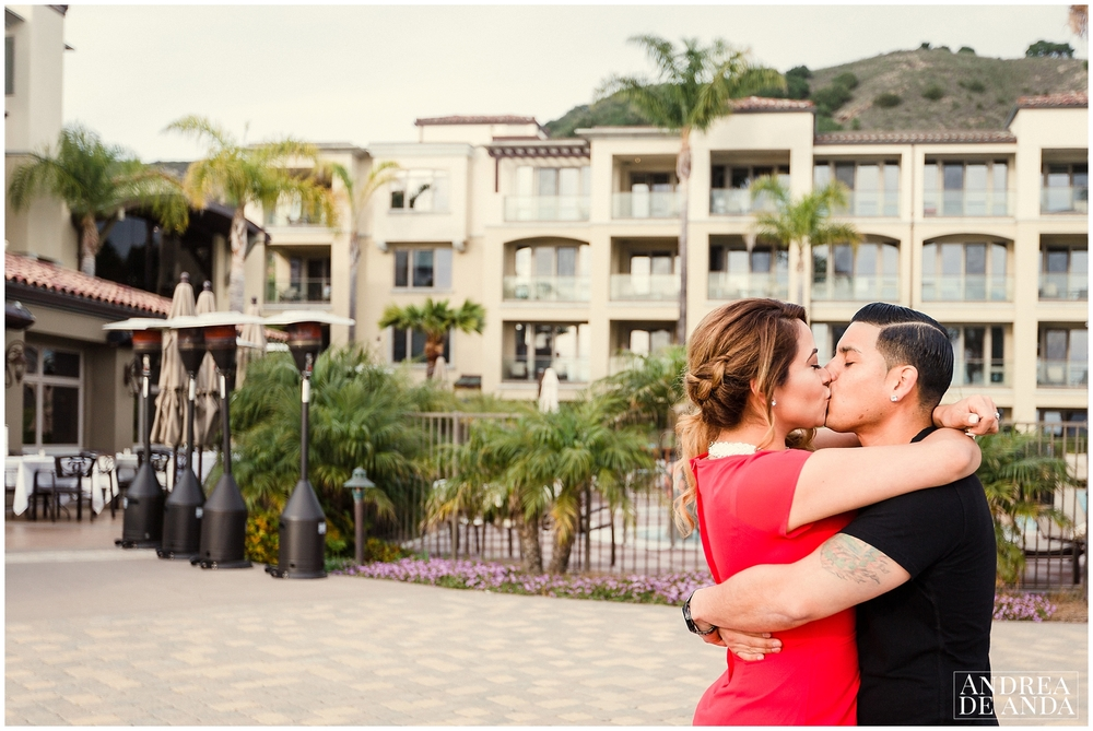 Pismo Beach engagement session_ Andrea de Anda Photography__0002.jpg
