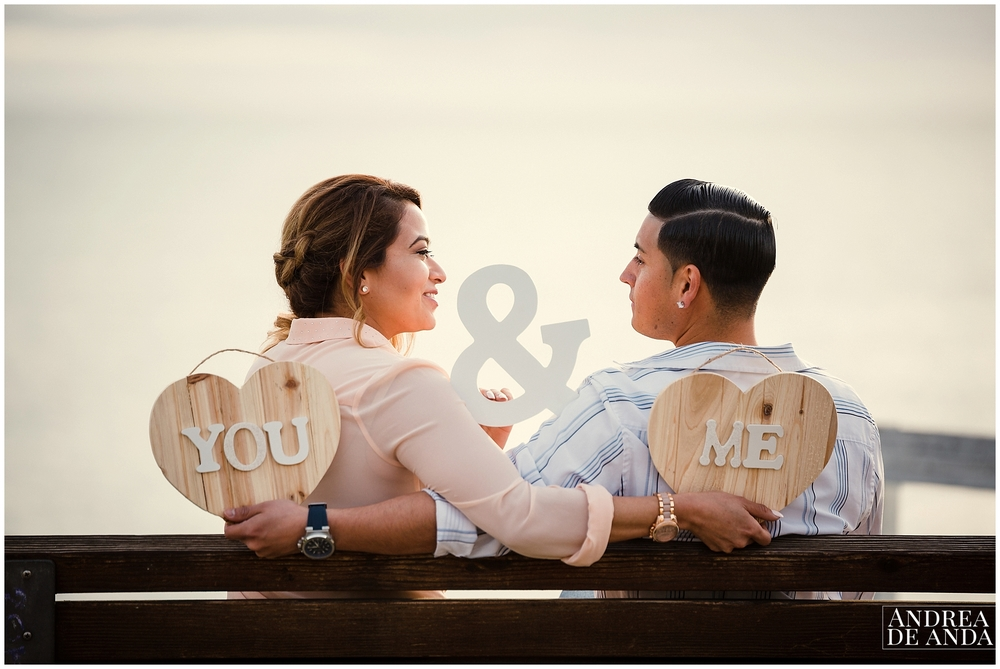 Pismo Beach engagement session_ Andrea de Anda Photography__0006.jpg