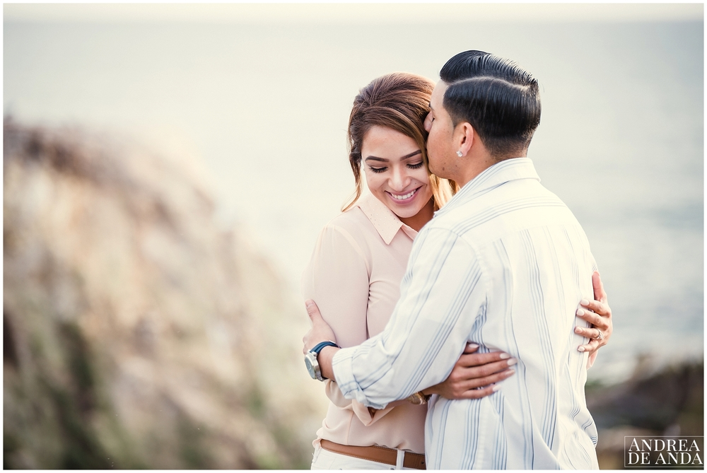 Pismo Beach engagement session_ Andrea de Anda Photography__0007.jpg
