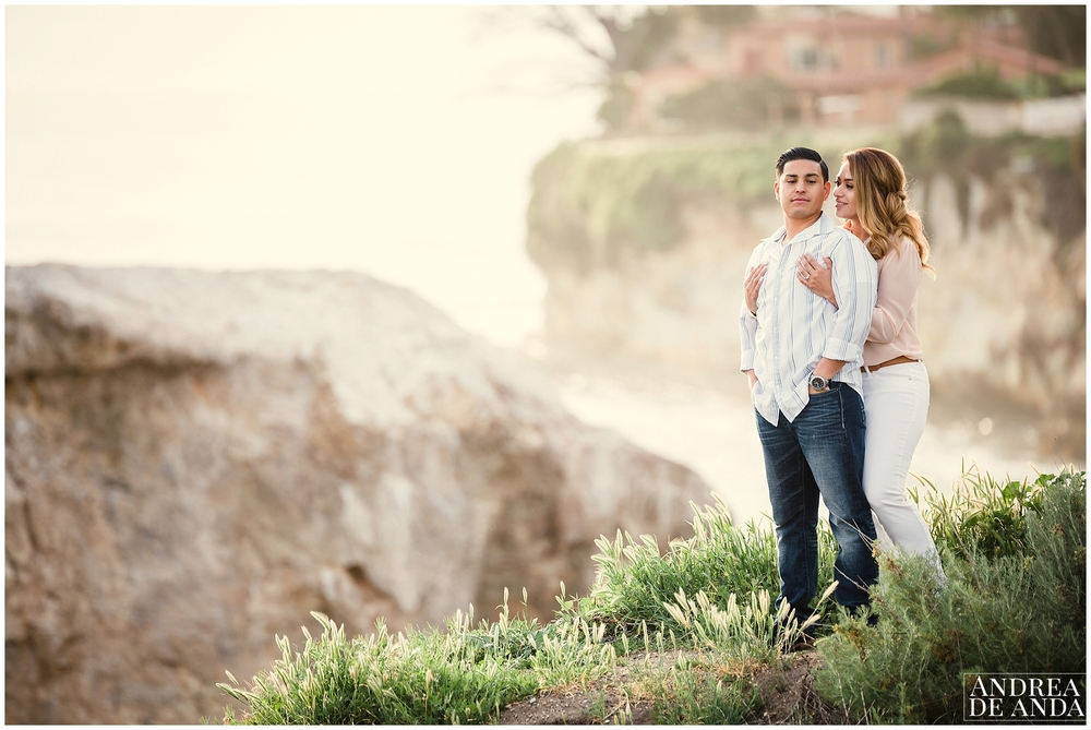 Pismo Beach engagement session_ Andrea de Anda Photography__0008.jpg