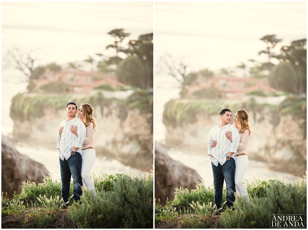 Pismo Beach engagement session_ Andrea de Anda Photography__0009.jpg