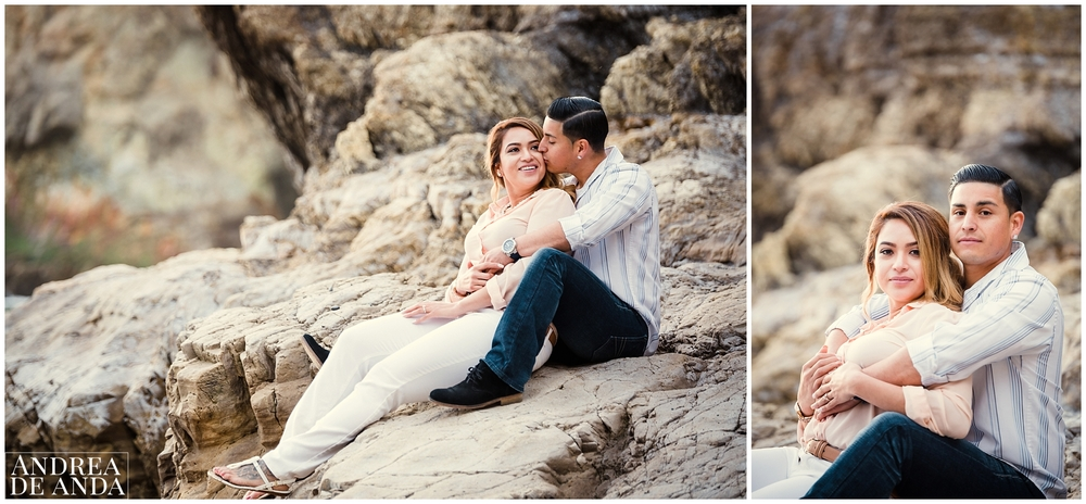 Pismo Beach engagement session_ Andrea de Anda Photography__0013.jpg