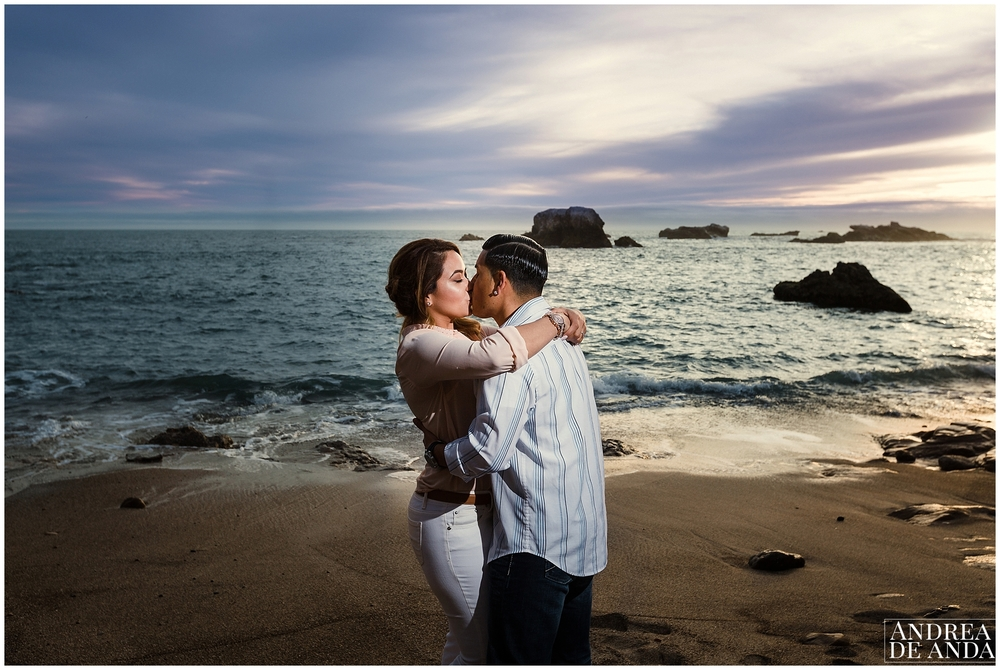 Pismo Beach engagement session_ Andrea de Anda Photography__0014.jpg