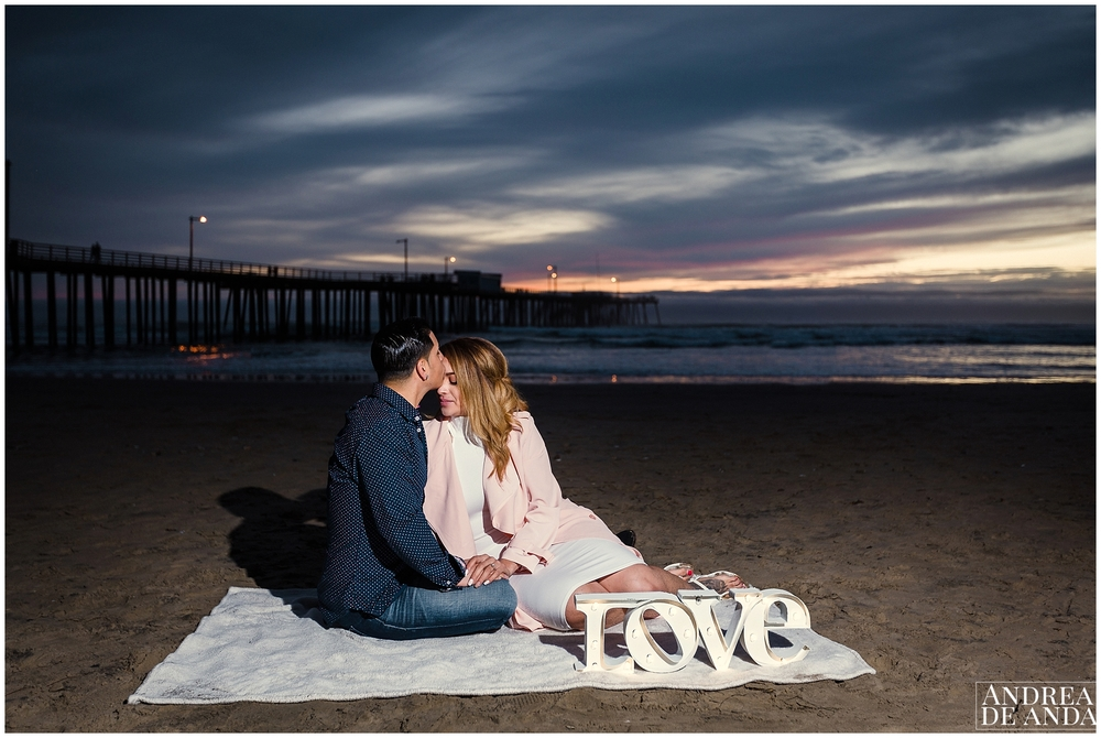 Pismo Beach engagement session_ Andrea de Anda Photography__0017.jpg