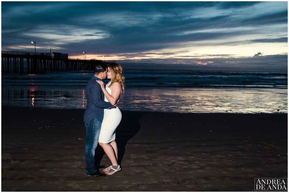 Pismo Beach engagement session_ Andrea de Anda Photography__0018.jpg