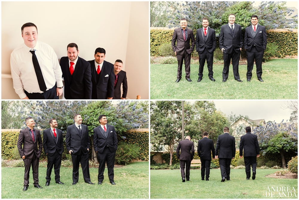 Santa Maria Wedding Photographer_ Andrea de Anda Photography__0010.jpg