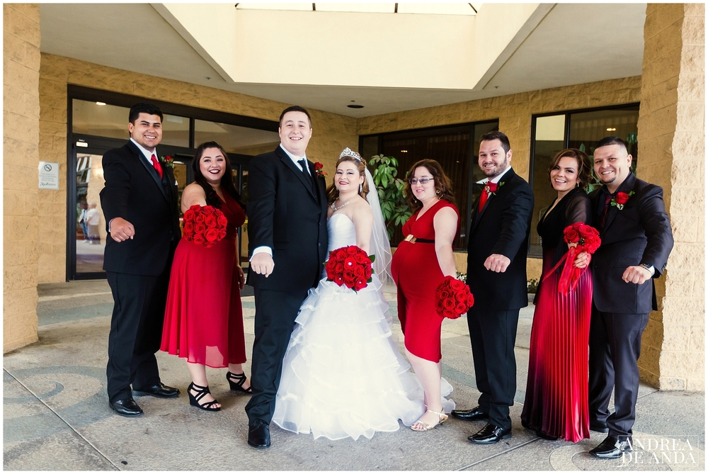 Santa Maria Wedding Photographer_ Andrea de Anda Photography__0024.jpg