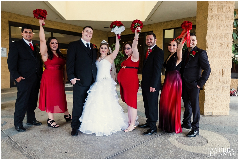 Santa Maria Wedding Photographer_ Andrea de Anda Photography__0025.jpg