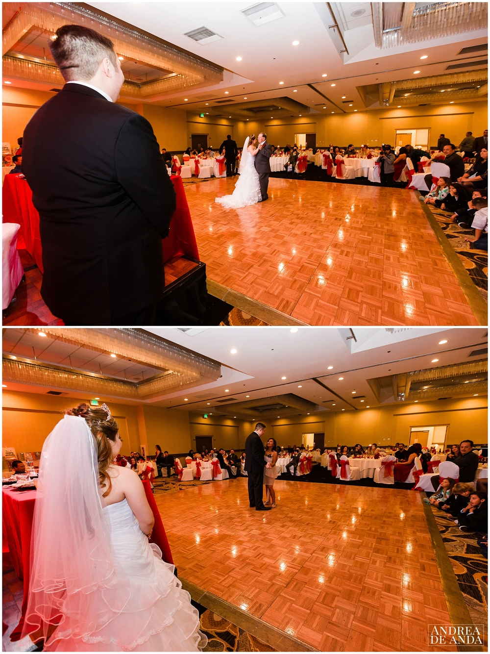Santa Maria Wedding Photographer_ Andrea de Anda Photography__0036.jpg