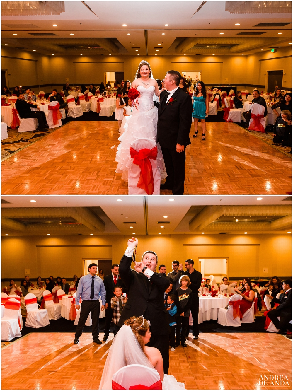 Santa Maria Wedding Photographer_ Andrea de Anda Photography__0037.jpg