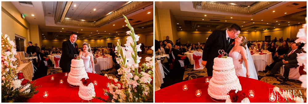 Santa Maria Wedding Photographer_ Andrea de Anda Photography__0039.jpg