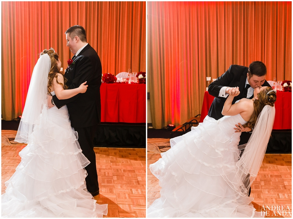 Santa Maria Wedding Photographer_ Andrea de Anda Photography__0038.jpg