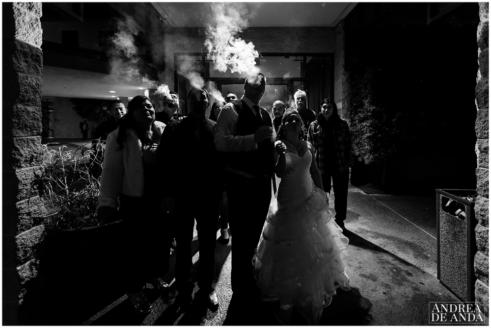 Santa Maria Wedding Photographer_ Andrea de Anda Photography__0041.jpg