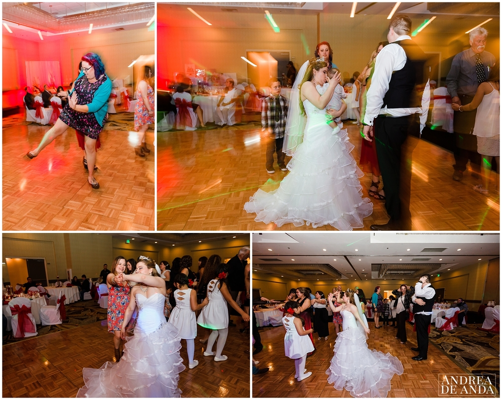 Santa Maria Wedding Photographer_ Andrea de Anda Photography__0040.jpg
