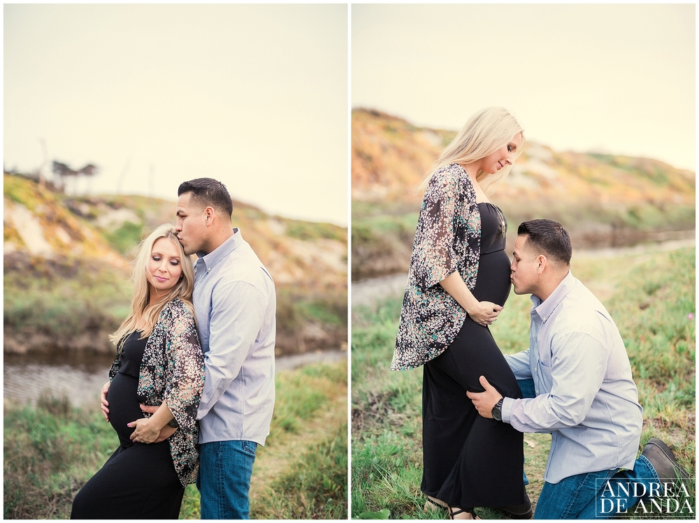 Pismo beach maternity session_ Andrea de Anda Photography__0002.jpg