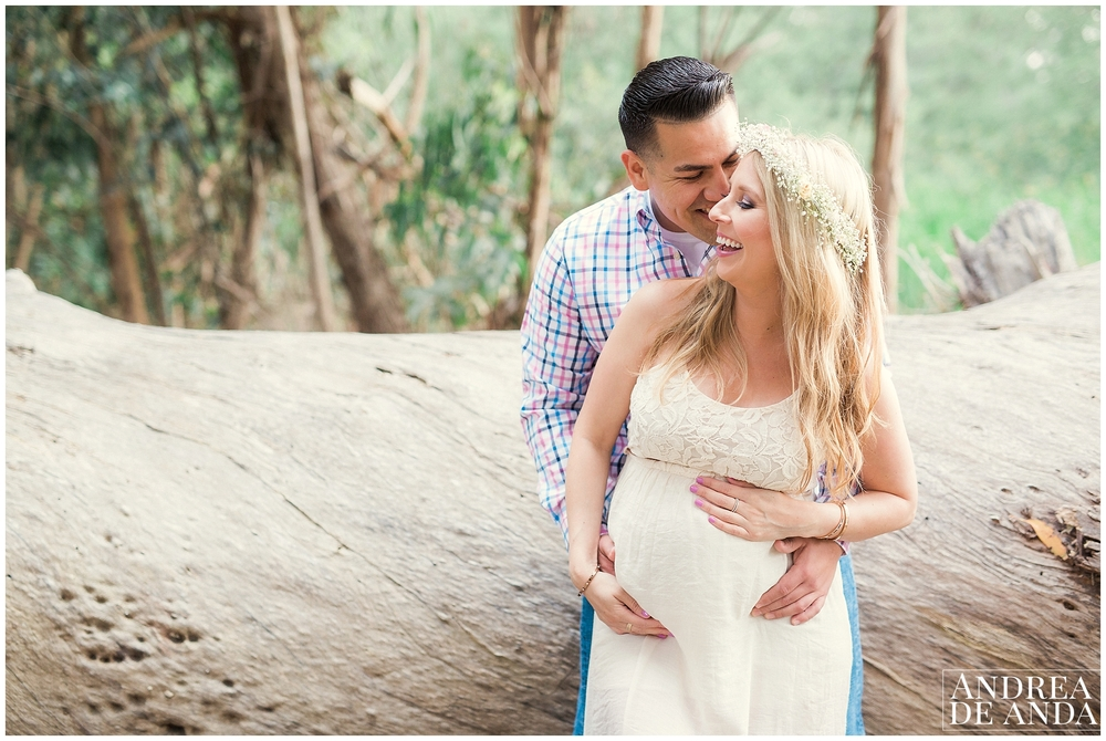 Pismo beach maternity session_ Andrea de Anda Photography__0007.jpg