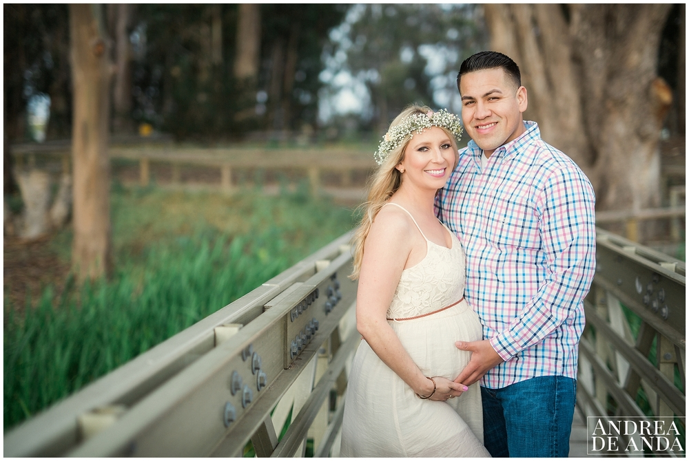 Pismo beach maternity session_ Andrea de Anda Photography__0008.jpg