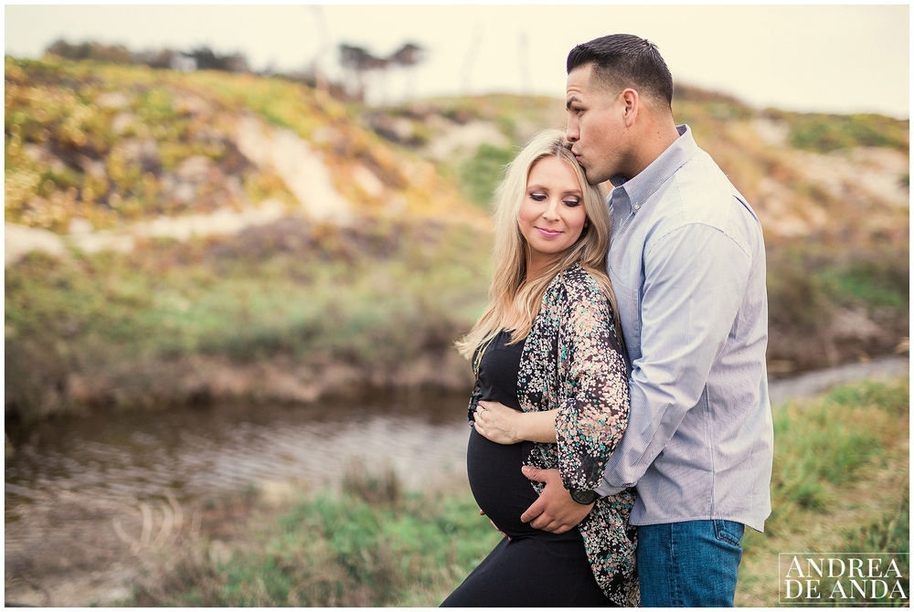 Pismo beach maternity session_ Andrea de Anda Photography__0014.jpg