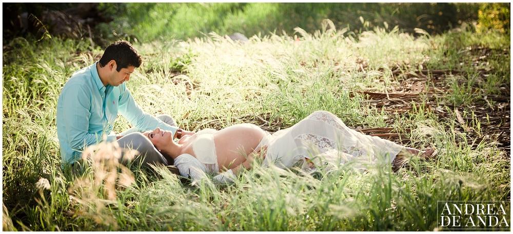 Pismo beach maternity session_ Andrea de Anda Photography__0011.jpg