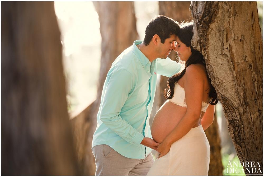 Pismo beach maternity session_ Andrea de Anda Photography__0014.jpg