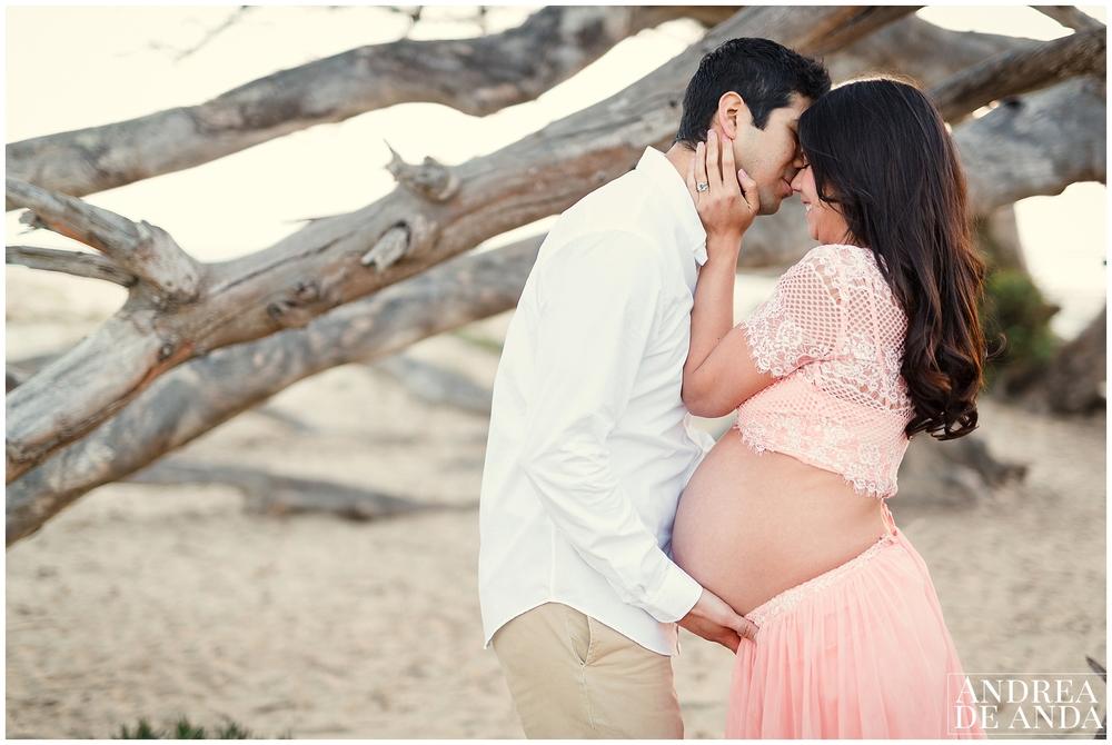 Pismo beach maternity session_ Andrea de Anda Photography__0019.jpg