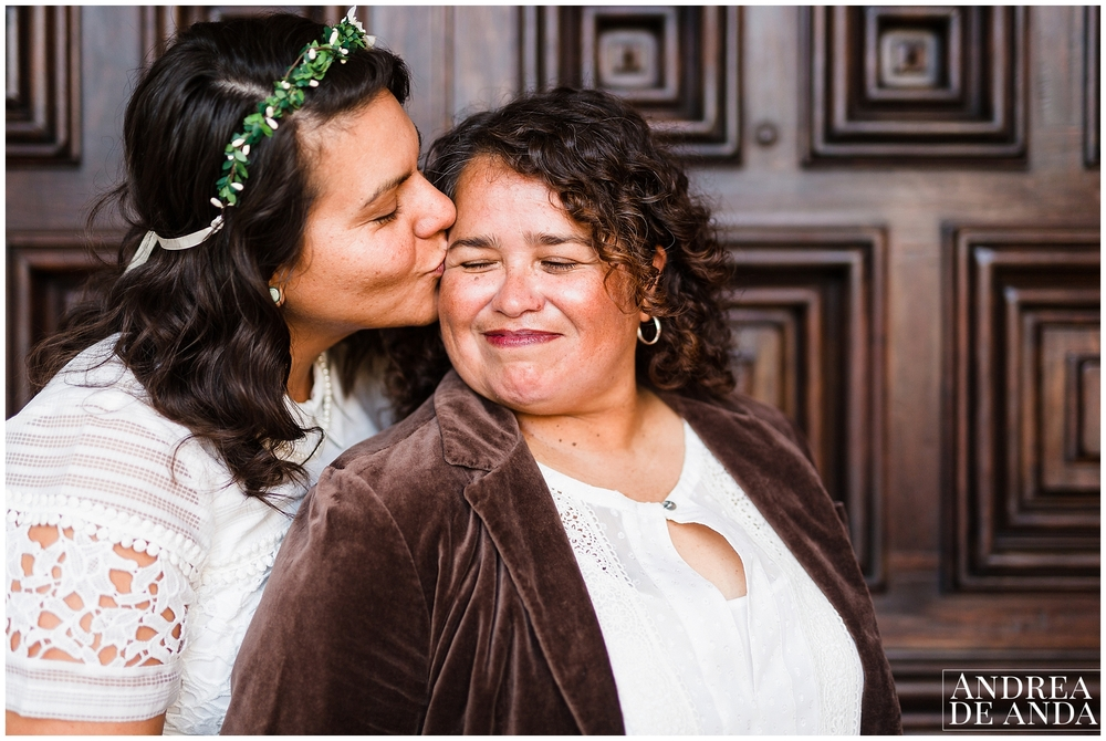 Santa Barbara Courthouse elopement_ Andrea de Anda Photography__0005.jpg