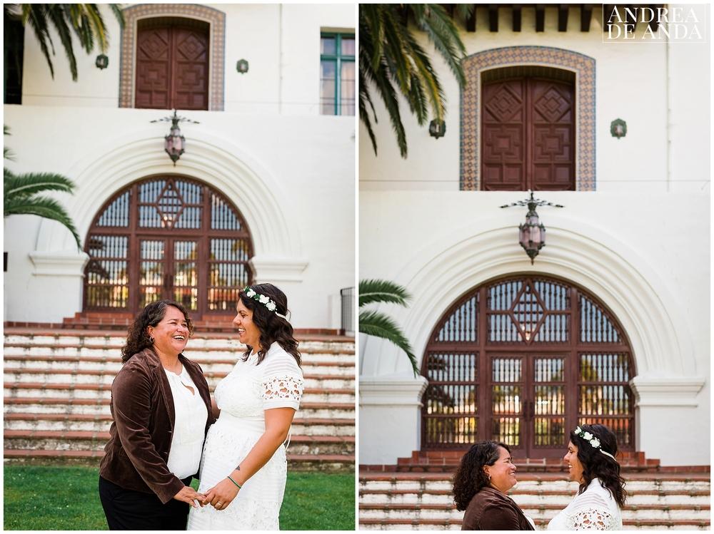 Santa Barbara Courthouse elopement_ Andrea de Anda Photography__0008.jpg