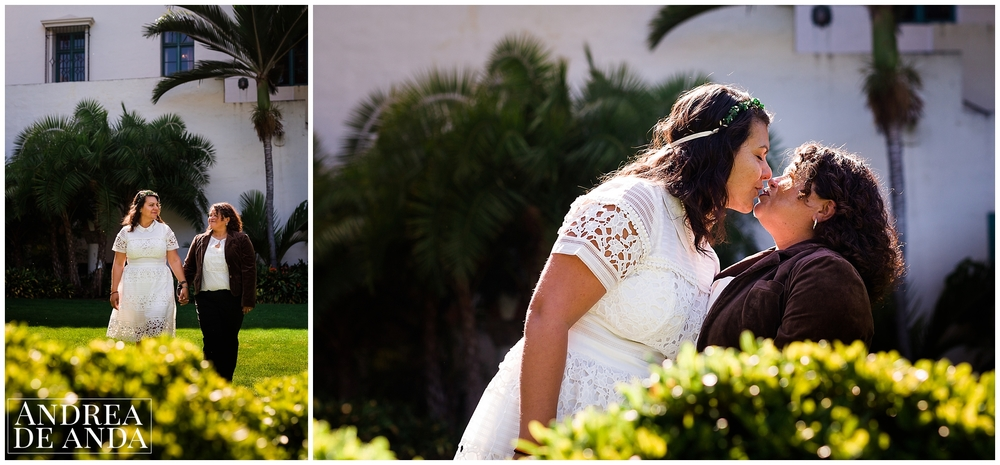Santa Barbara Courthouse elopement_ Andrea de Anda Photography__0009.jpg