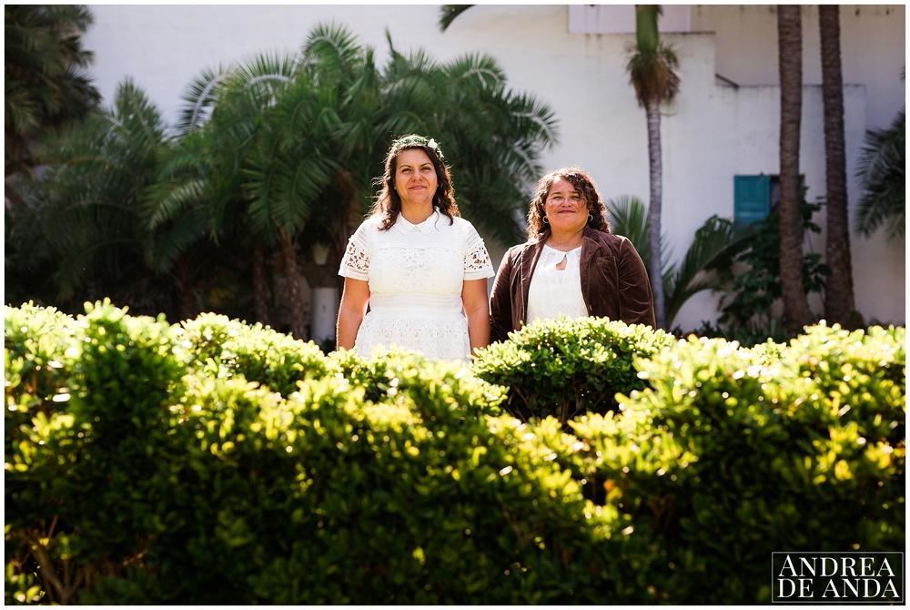 Santa Barbara Courthouse elopement_ Andrea de Anda Photography__0010.jpg