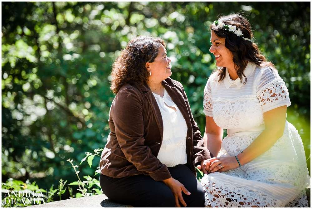 Santa Barbara Botanic Gardens  elopement_ Andrea de Anda Photography__0014.jpg